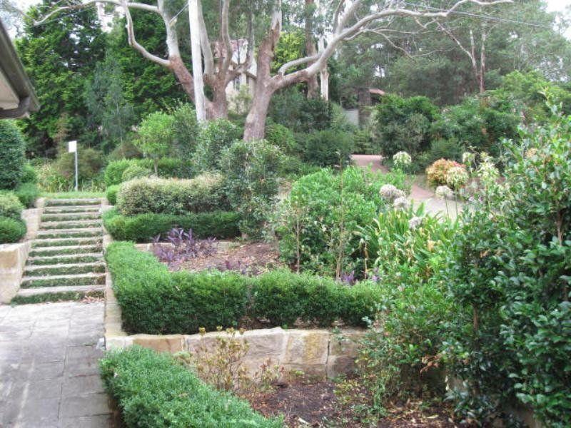 74 Ronald Avenue, Lane Cove NSW 2066, Image 2