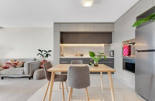Picture of 10510/30 Duncan Street, West End QLD 4101