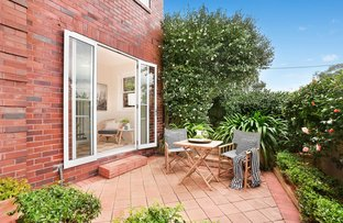Picture of 3/49 Earle Street, Cremorne NSW 2090