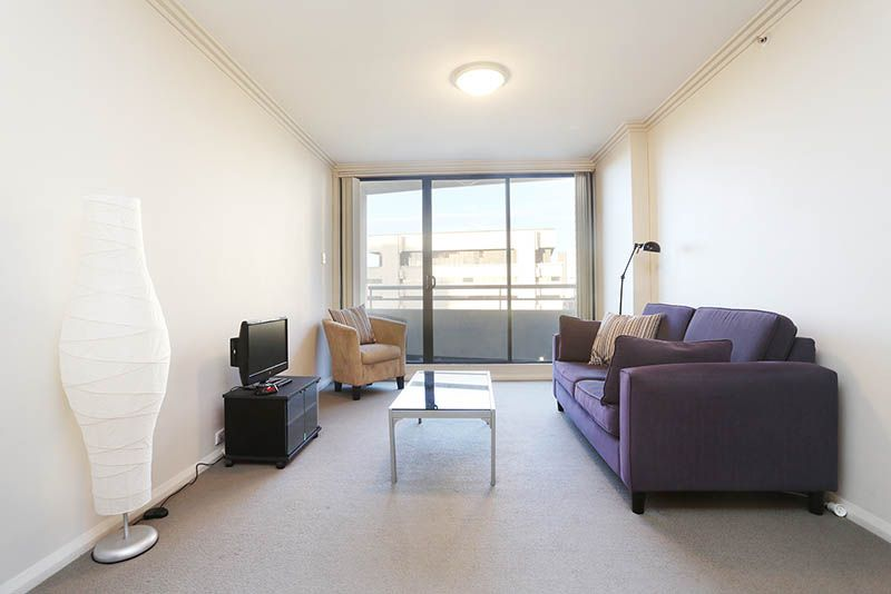 1014/1 Sergeants Lane, St Leonards NSW 2065, Image 0
