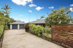 Picture of 10 Opal Crescent, Alstonville NSW 2477