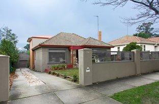 Picture of 24 Howitt Street, Ballarat North VIC 3350