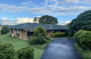 Picture of 17 Figtree Drive, Casino NSW 2470