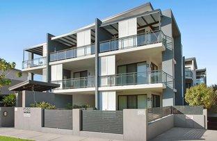 Picture of 14/49 Isabella Street, North Parramatta NSW 2151