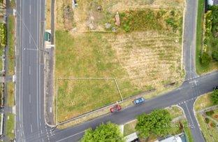 Picture of 302 Eureka Street, Ballarat East VIC 3350