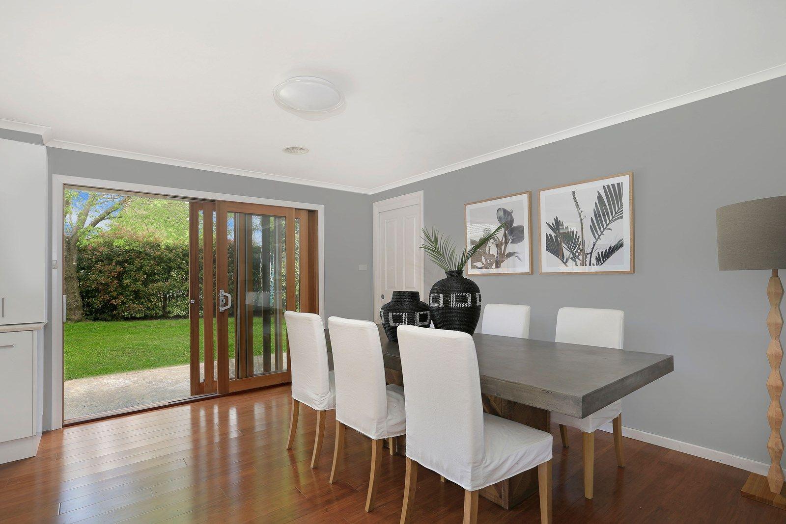 3 Westwood Drive, Bowral NSW 2576, Image 2