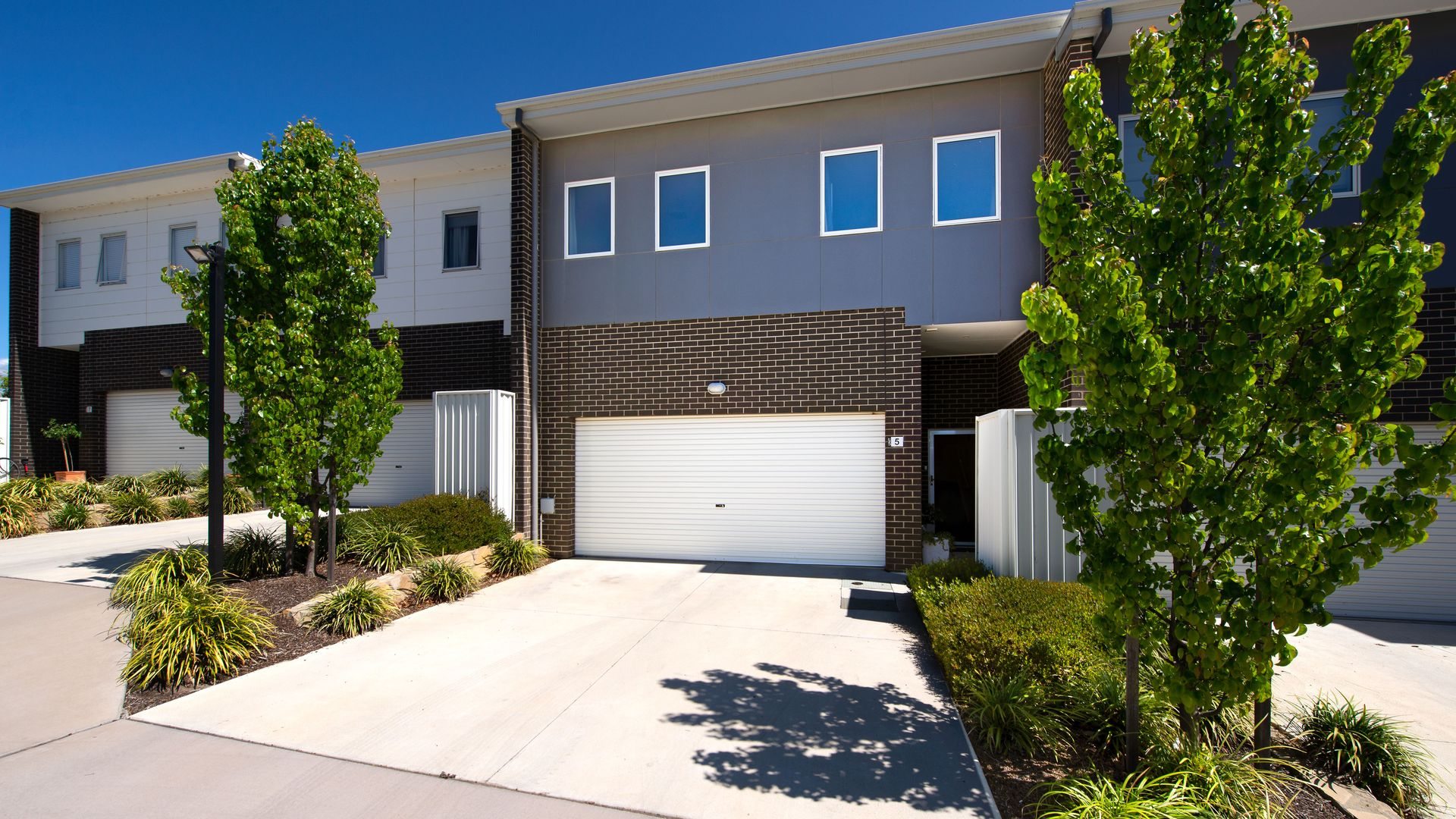 5/2 Ken Tribe Street, Coombs ACT 2611, Image 0