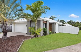 Picture of 4 Maplespring Street, Sippy Downs QLD 4556