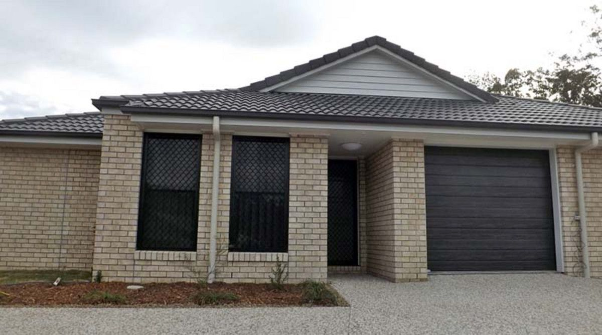 1/31 Green Park Drive, Crestmead QLD 4132, Image 0