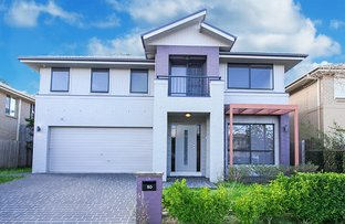 50 Stansfield Avenue, Bankstown NSW 2200