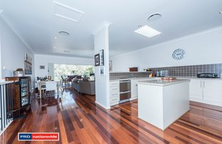 Picture of 15a Primary Crescent, Nelson Bay NSW 2315