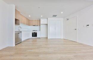Picture of 74/208 Parramatta Road, Homebush NSW 2140