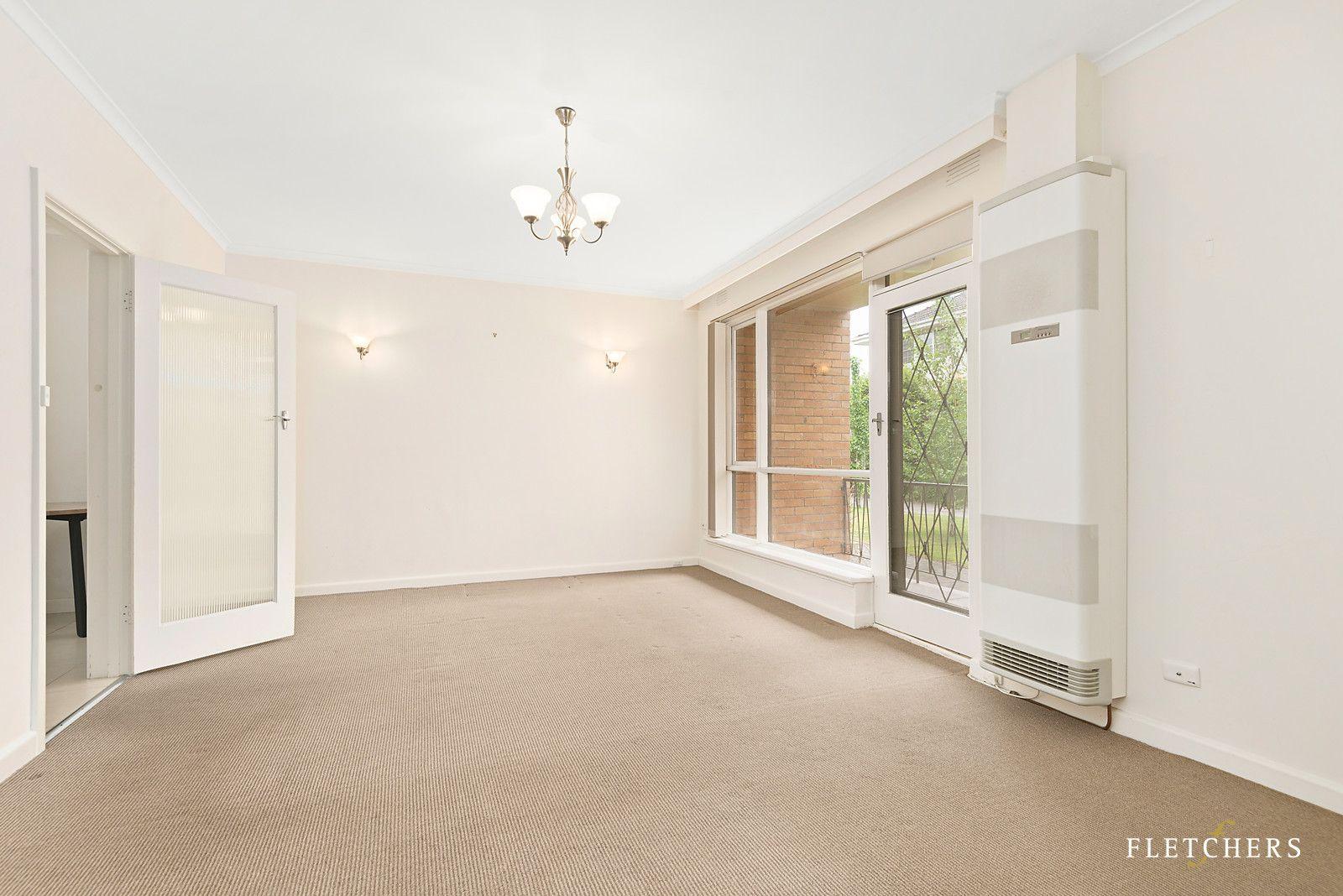 5/245 Waverley Road, Malvern East VIC 3145, Image 1