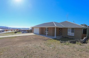 Picture of 34 Queen Street, Perthville NSW 2795