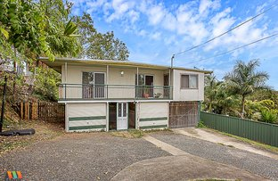 Picture of 20 Pollock Street, North Mackay QLD 4740