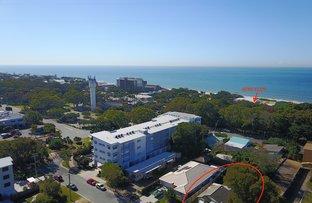 9 Blaik Street, Woorim QLD 4507