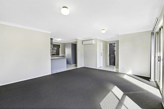 Picture of 51 Colorado Circuit, PARKWOOD QLD 4214
