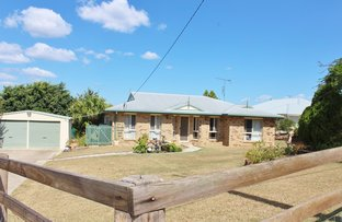 Picture of 3 Heron St, Laidley Heights QLD 4341