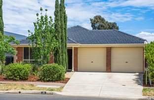 Picture of 32 Horwood Rd, Salisbury North SA 5108