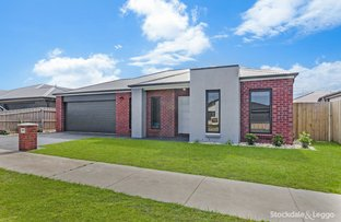 Picture of 2 Corrigan Street, Warrnambool VIC 3280