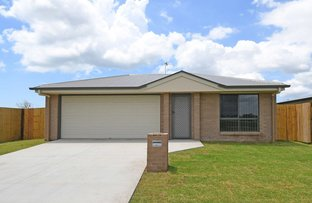 Picture of Lot 403 Waterside Way, Eli Waters QLD 4655