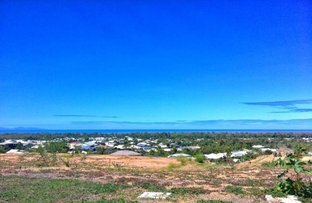 Picture of Lot/41 Goicoechea Drive, Bushland Beach QLD 4818