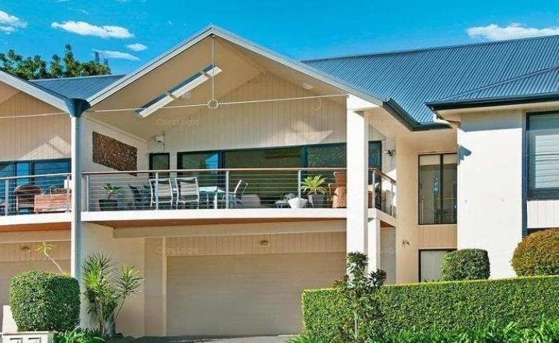 5/1 Bellbird Avenue, Terrigal NSW 2260, Image 0