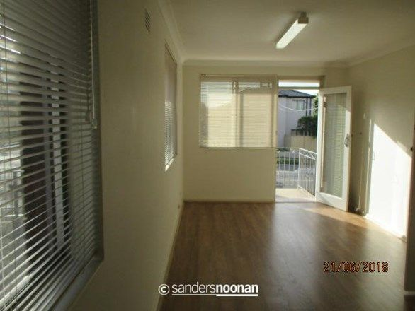 3/36 Moorefields Road, Kingsgrove NSW 2208, Image 1