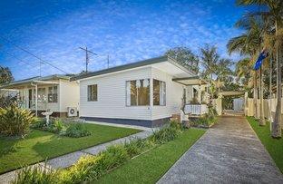 Picture of 3 Ourringo Avenue, Lake Haven NSW 2263