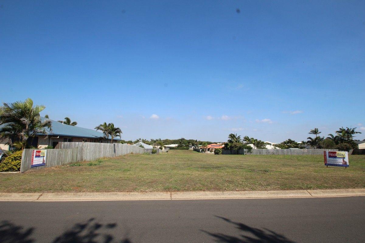 129 Barolin Esplanade, Coral Cove QLD 4670, Image 2