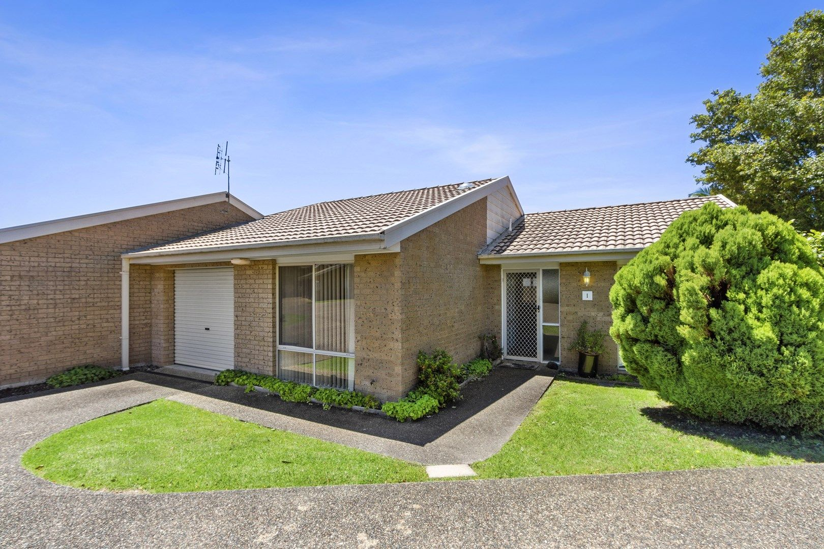 1/8 Lord Place, North Batemans Bay NSW 2536, Image 0