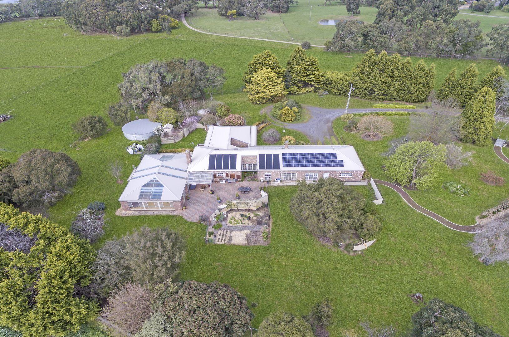 106 Cockatoo Valley Road, Portland North VIC 3305, Image 1