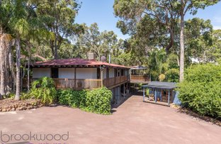 Picture of 10 Feldman Crescent, Parkerville WA 6081