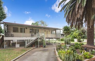 Picture of 23B Bell Crescent, Fairfield NSW 2165