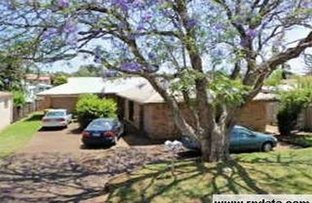 Picture of 17 Boyes Street, Toowoomba QLD 4350