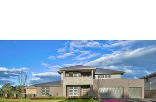 Picture of 17 Collector Drive, Harrington Park NSW 2567