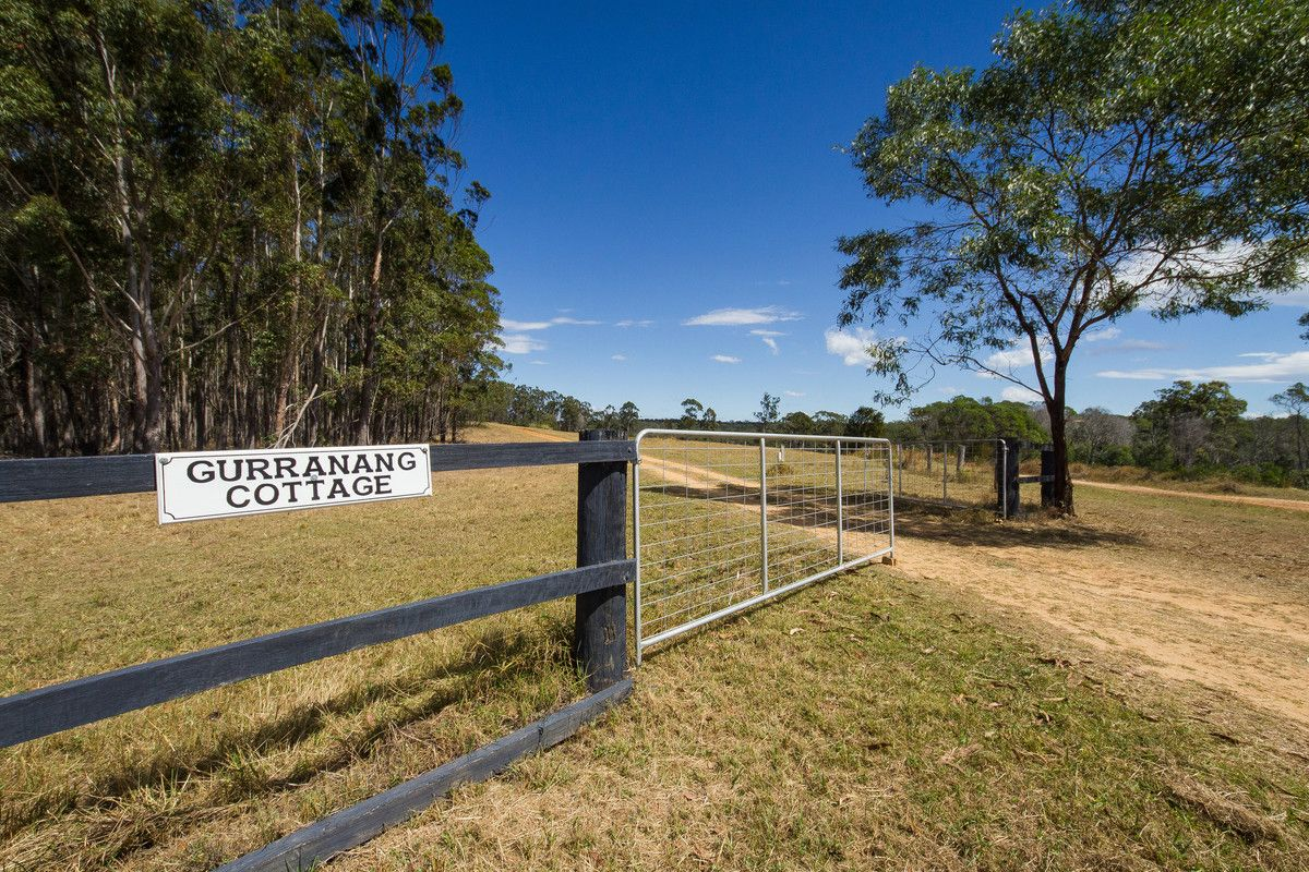 57/45 Ryries Road, Lawrence NSW 2460, Image 1