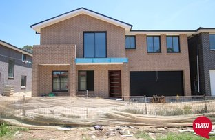 Picture of 3 Melville Road, Rooty Hill NSW 2766