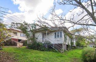 43 Foxglove Street, Mount Gravatt QLD 4122