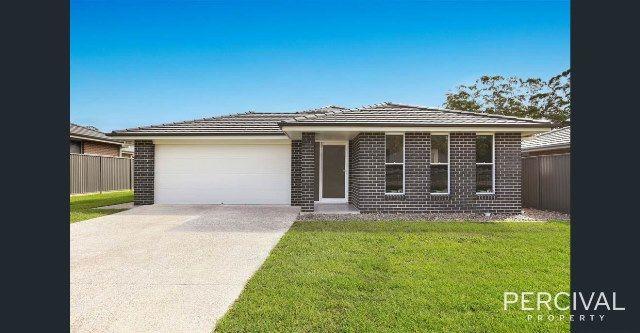 4 Rosemary Avenue, Wauchope NSW 2446, Image 2