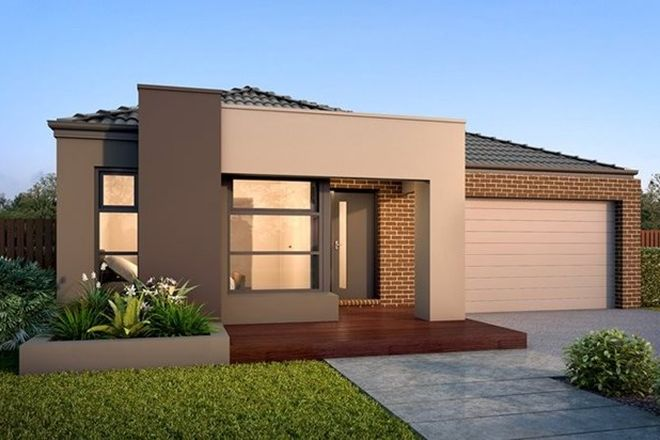 Picture of Lot 1737 Meander Street, WHITEMAN WA 6068