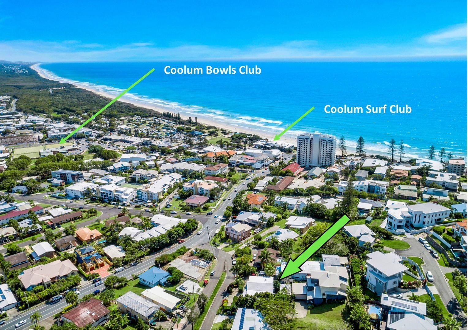 11 Greenoaks Drive, Coolum Beach QLD 4573, Image 1