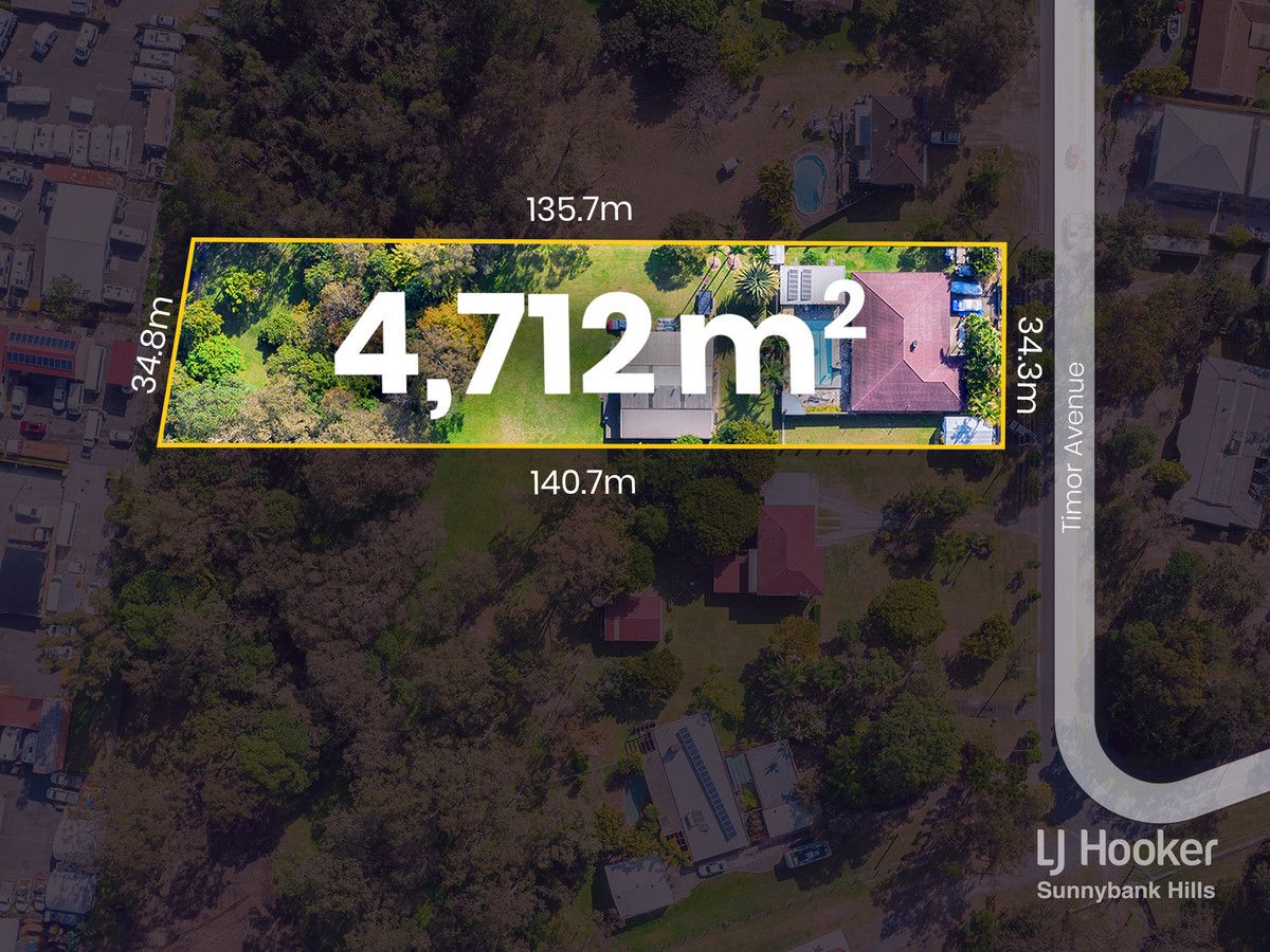 53-55 Timor Avenue, Loganholme QLD 4129, Image 0