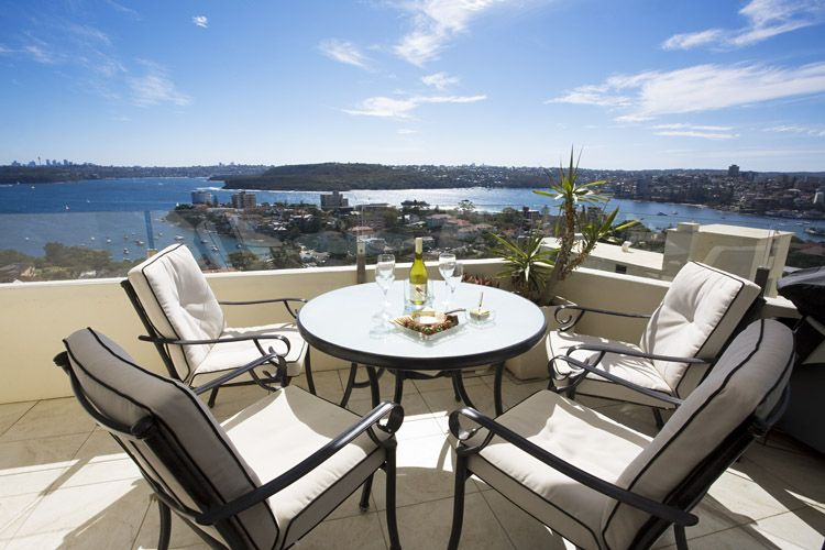 30/25 Marshall Street, Manly NSW 2095, Image 0
