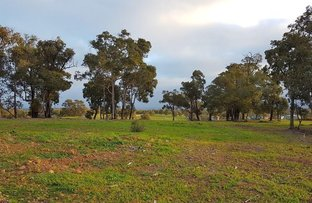 Picture of Lot 418 Egalite Rise, Baskerville WA 6056