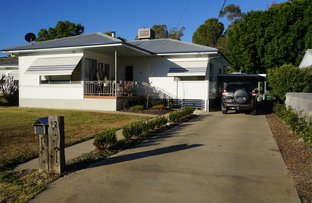 Picture of 12 Belgravia Street, Moree NSW 2400