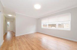 1/25 Cowper Street, Randwick NSW 2031
