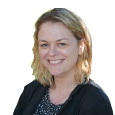 Jess Boutcher, Sales representative