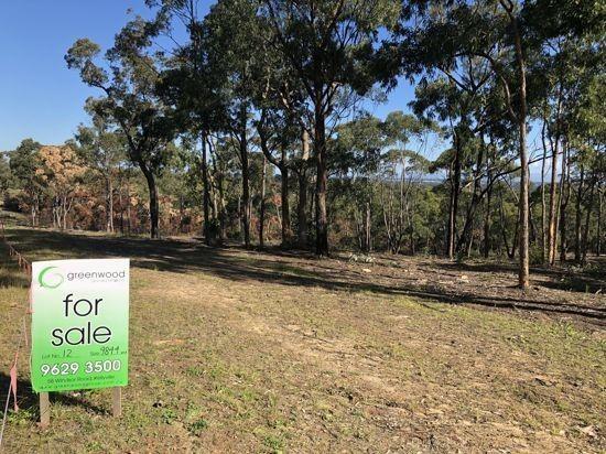 3 & 12 Shelley Lane, Glenorie NSW 2157, Image 2