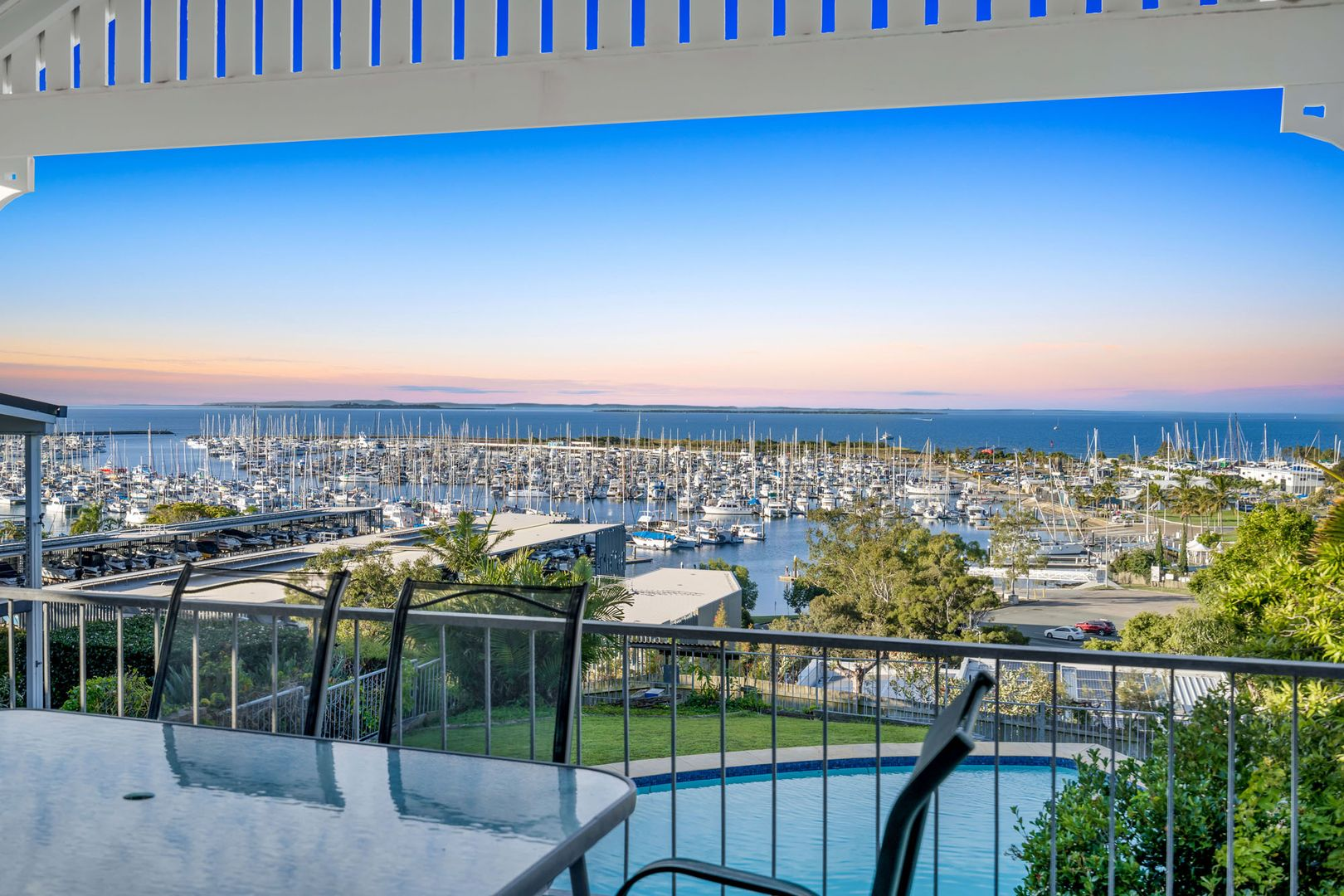 112 Oceana Terrace, Manly QLD 4179, Image 0